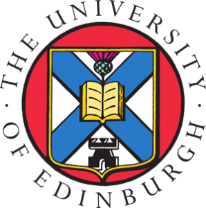 univ-of-edinburgh-logo